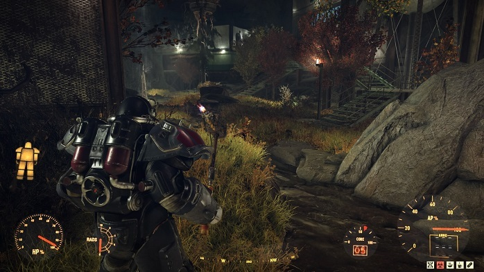 Fallout76-245.jpg