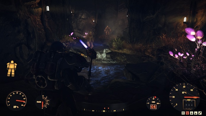 Fallout76-246.jpg