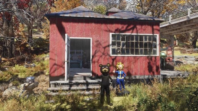 Fallout76-258.jpg
