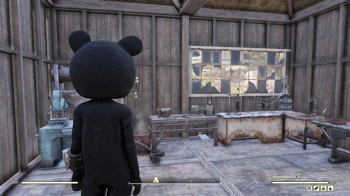 Fallout76-259.jpg
