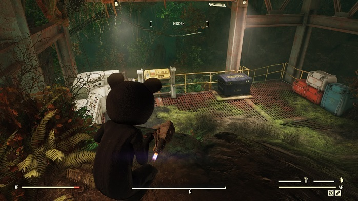 Fallout76-264.jpg
