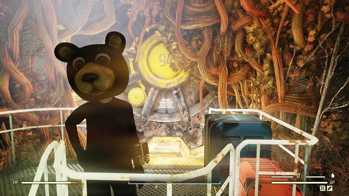 Fallout76-266.jpg