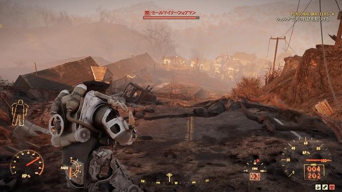 Fallout 76-29