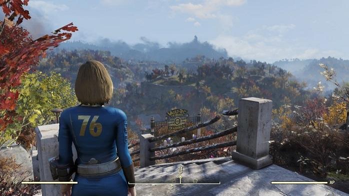 Fallout76-44.jpg