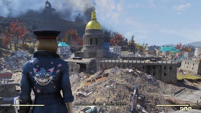 Fallout76-49.jpg