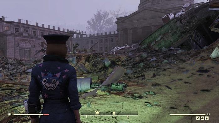 Fallout76-50.jpg