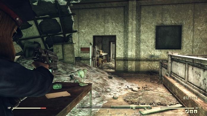 Fallout76-52.jpg