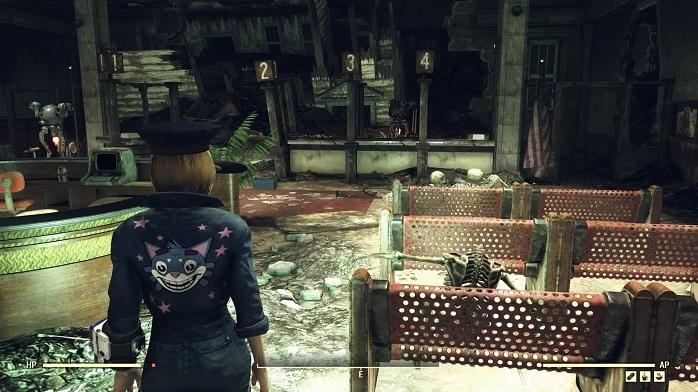 Fallout76-54.jpg