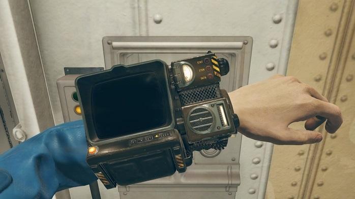 Fallout 76-6