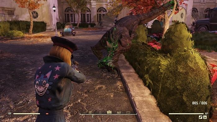 Fallout76-63.jpg