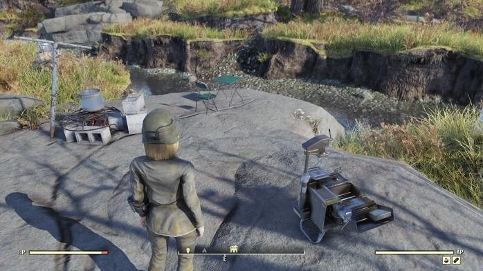Fallout76-65.jpg