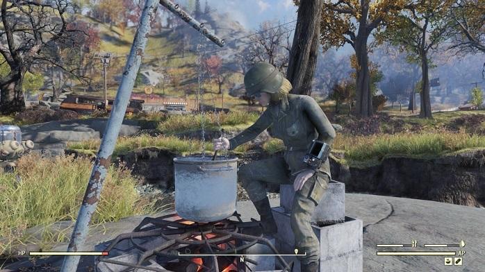 Fallout76-66.jpg