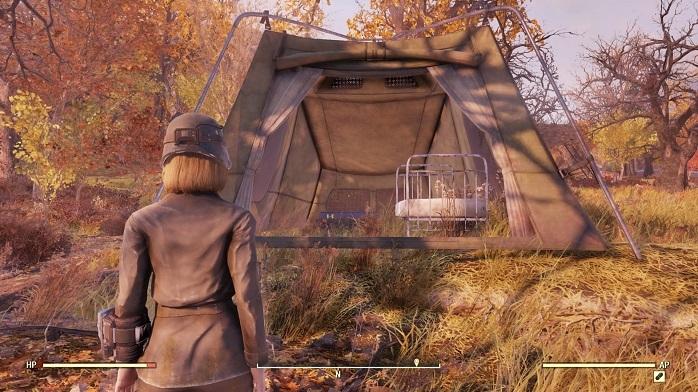 Fallout76-67.jpg