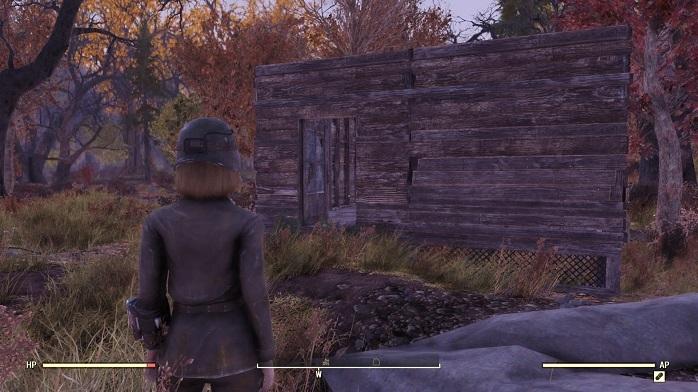 Fallout76-69.jpg