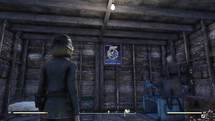Fallout76-70.jpg