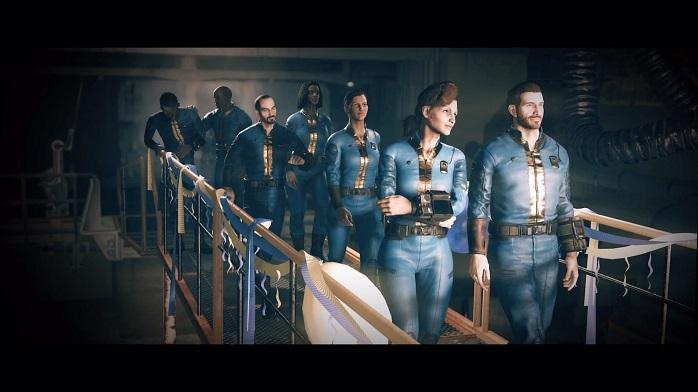 Fallout76-72.jpg