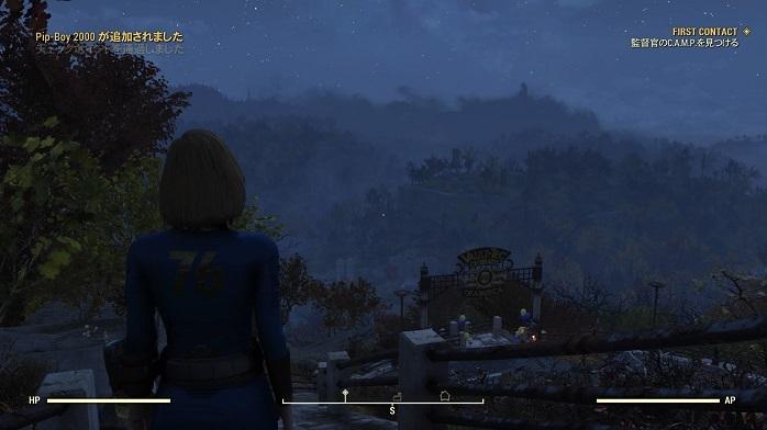 Fallout 76-8