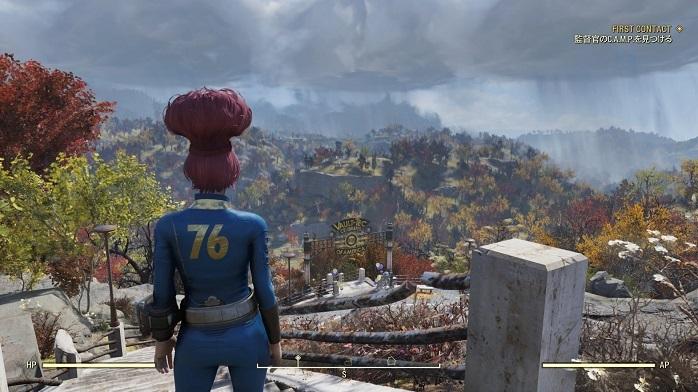 Fallout76-80.jpg