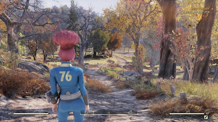 Fallout76-83.jpg