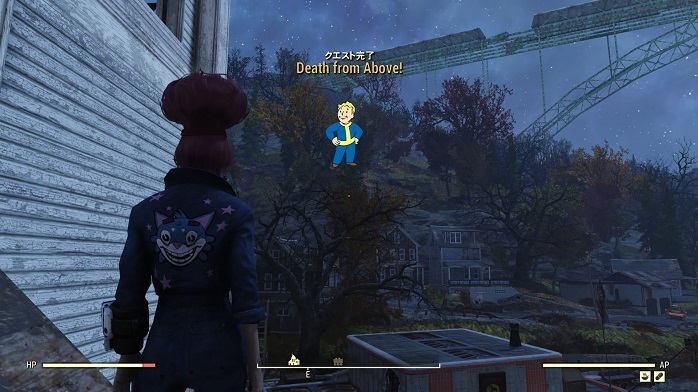 Fallout76-88.jpg