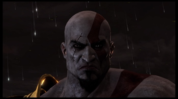 God of War 3-3