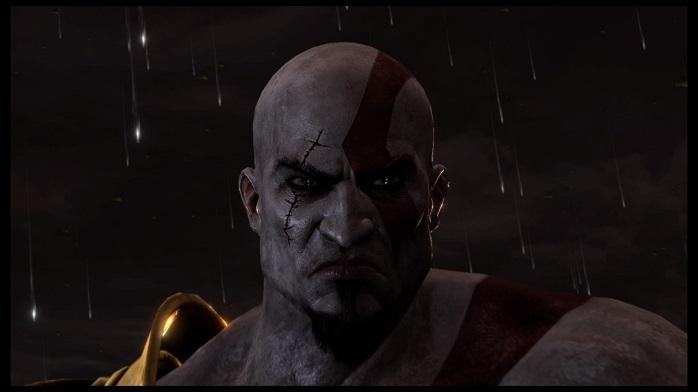 God of War 3-3