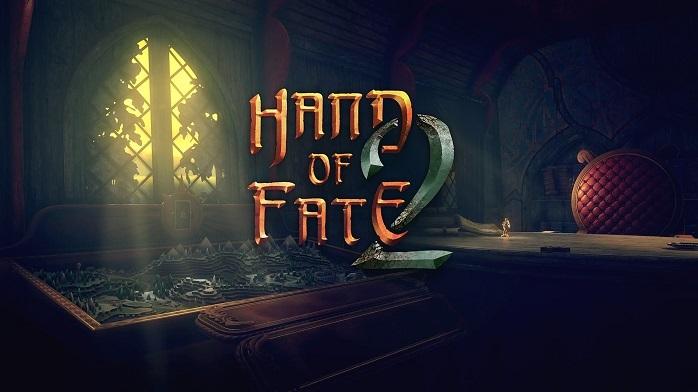 HandofFate2-1.jpg