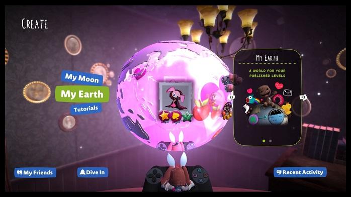 LittleBigPlanet™3 (US) 3