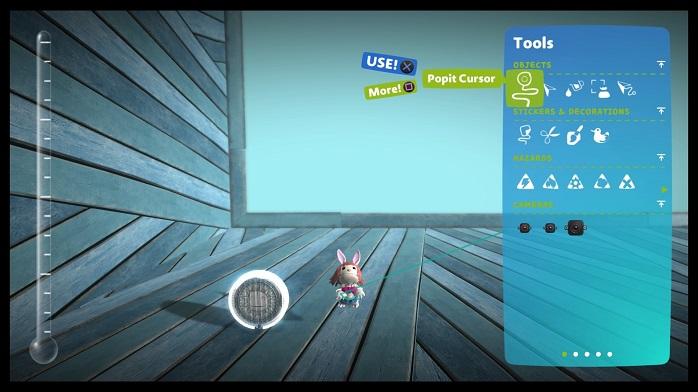 LittleBigPlanet™3 (US) 4