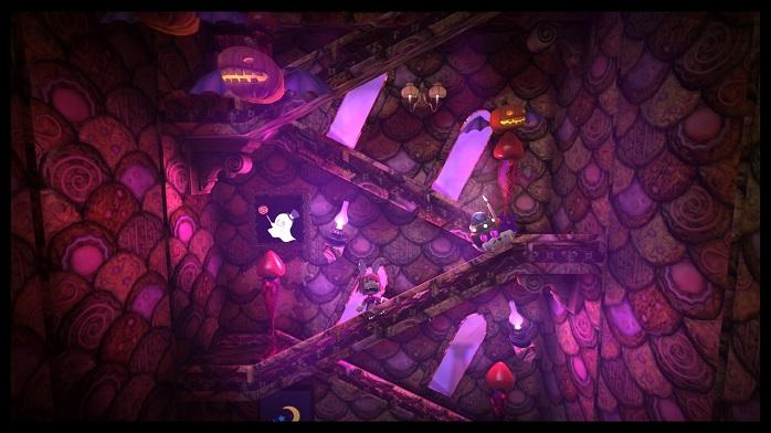 LittleBigPlanet3-10.jpg