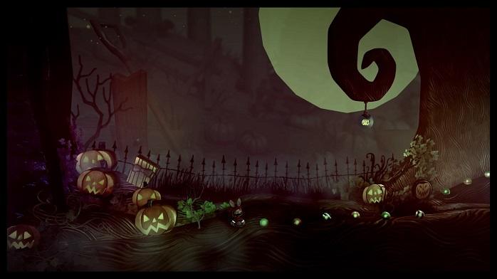 LittleBigPlanet3-12.jpg