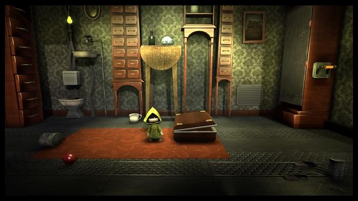 LittleBigPlanet3-14.jpg
