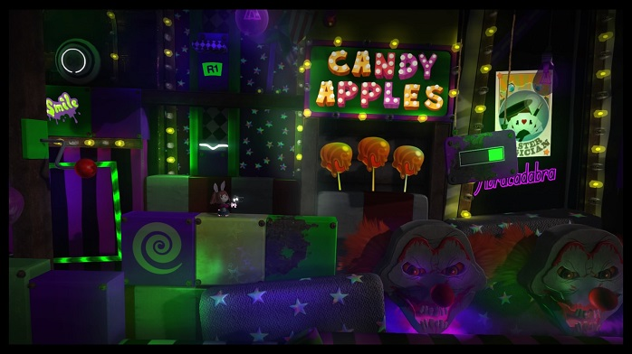 LittleBigPlanet3-17.jpg