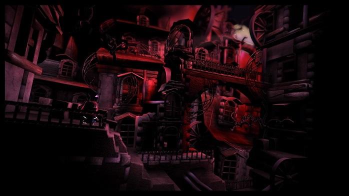 LittleBigPlanet3-20.jpg