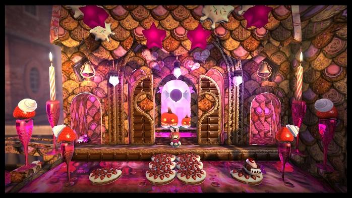 LittleBigPlanet3-7.jpg