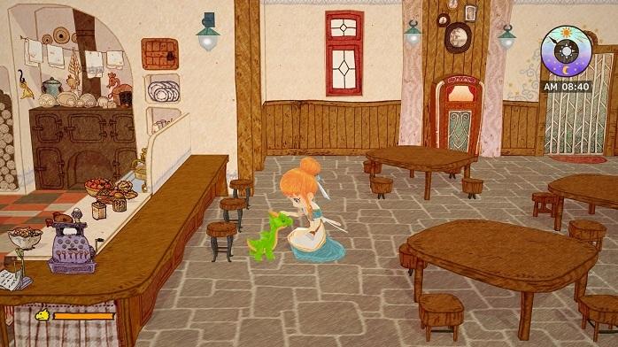 LittleDragonsCafe-12.jpg
