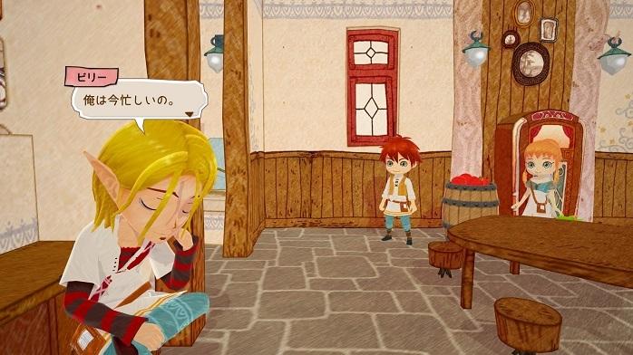 LittleDragonsCafe-16.jpg