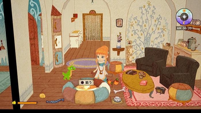 LittleDragonsCafe-21.jpg