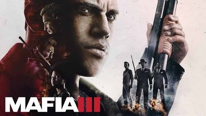 Mafia 3-1