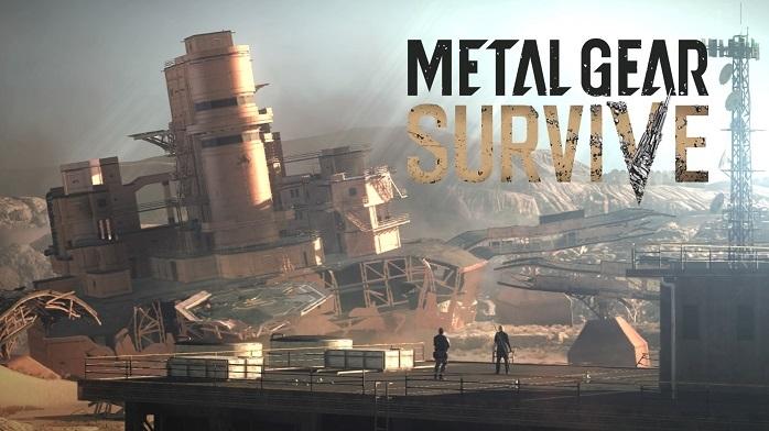 MetalGearSurvive-1.jpg