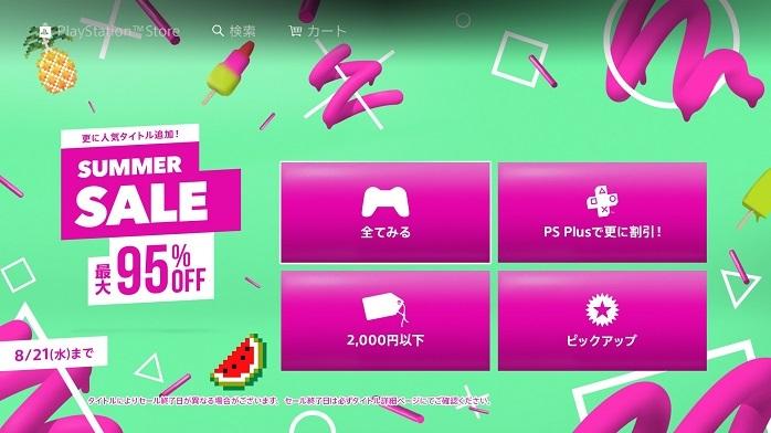 PlayStation4Pro-12.jpg