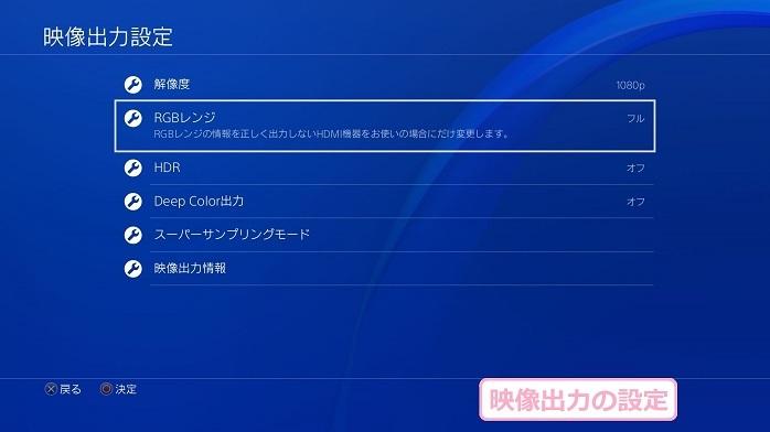 PlayStation4Pro 2