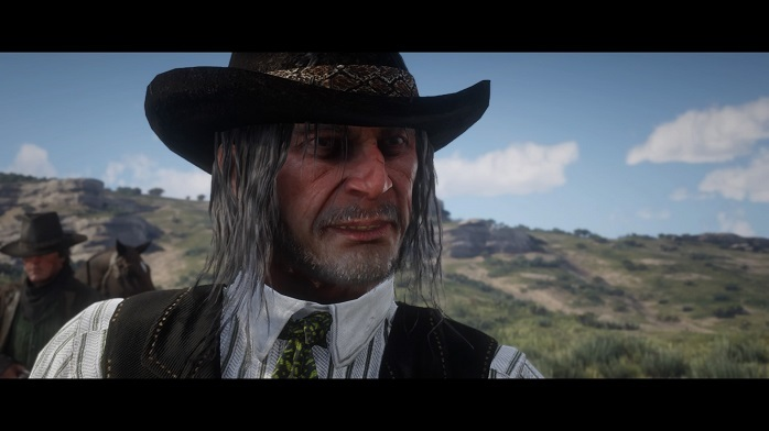 Red Dead Redemption 2-124