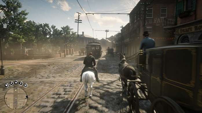 Red Dead Redemption 2-162