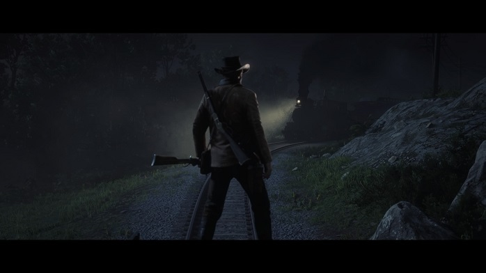 Red Dead Redemption 2-59