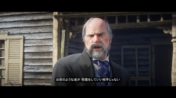 Red Dead Redemption 2-60