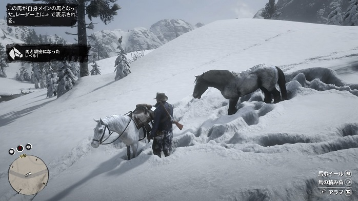 Red Dead Redemption 2-79