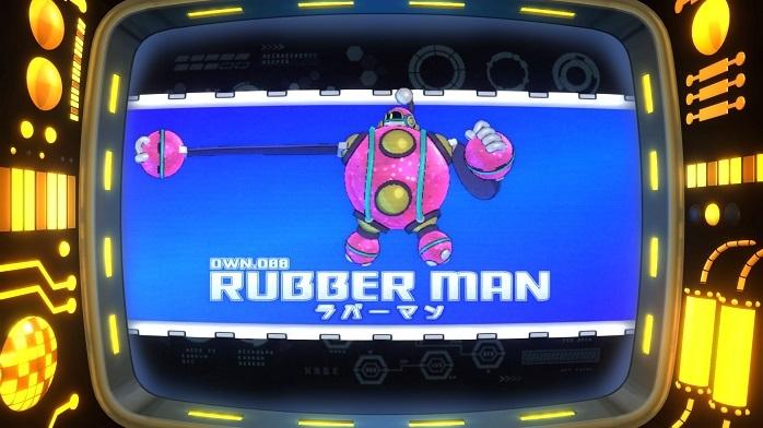 ロックマン11 運命の歯車-20