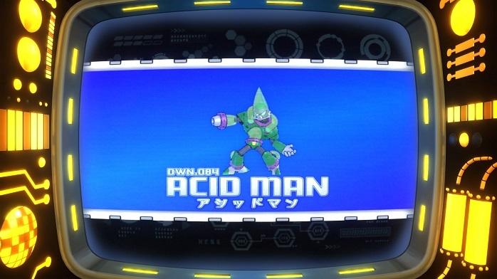 ロックマン11 運命の歯車-46