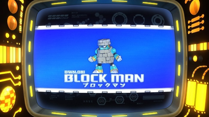 ロックマン11 運命の歯車-5